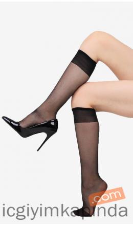 Pantolon Çorabı
