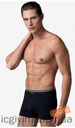 Erkek Modal Boxer