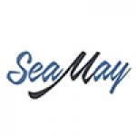 Seamay